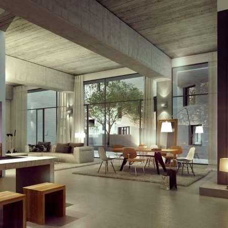 projekte konzept3d 3d visualisierung architekturvisualisierung. Black Bedroom Furniture Sets. Home Design Ideas