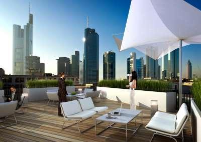 b rogeb ude b rsentor boersentor frankfurt. Black Bedroom Furniture Sets. Home Design Ideas