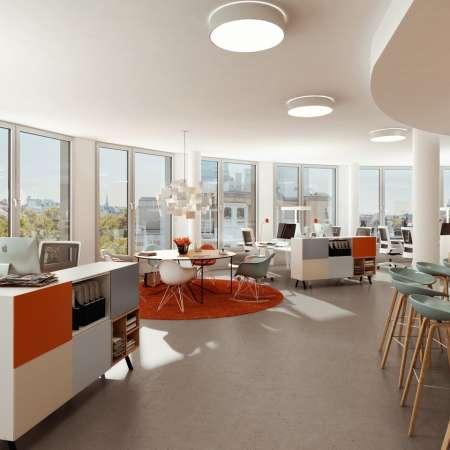 3d visualisierung architektur konzept3d. Black Bedroom Furniture Sets. Home Design Ideas