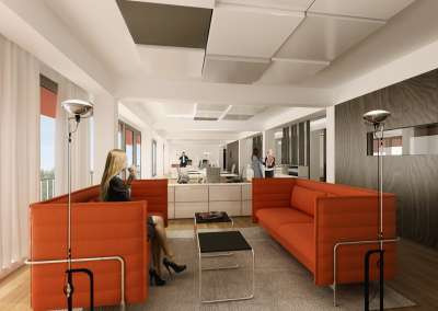 b rogeb ude christophstra e k ln konzept3d 3d visualisierung architekturvisualisierung. Black Bedroom Furniture Sets. Home Design Ideas